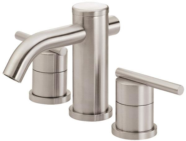 Danze Parma D304058 Bathroom Sink Faucet