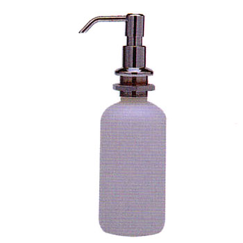 Capa N-62 Soap Dispenser