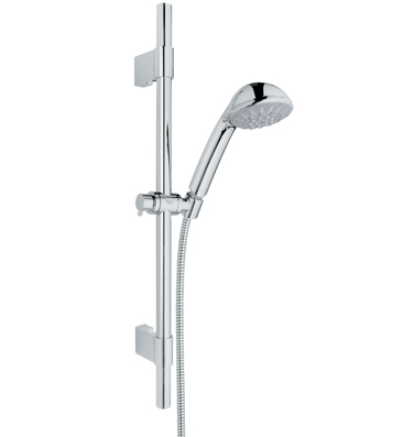 Grohe 28 917 Relexa Ultra Shower Set 5