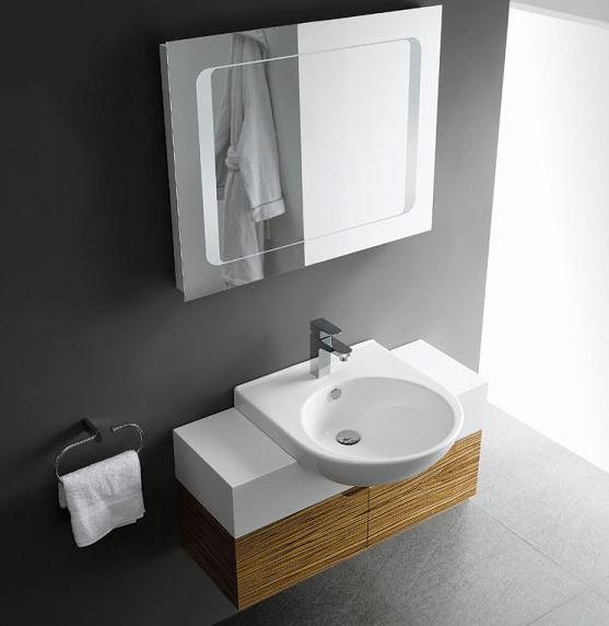 Bathroom Sinks New York universal ceramic tiles, new york, brooklyn / vanities / shop
