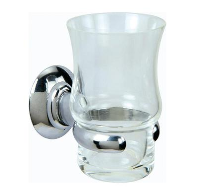 LADA KK16031 Glass Tumbler Holder