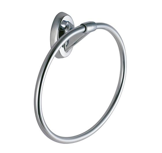 LADA KK33033 Facial Towel Ring