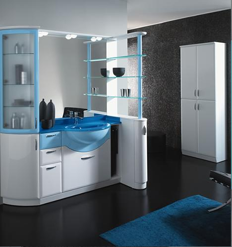 Universal Ceramic Tiles New York Brooklyn Vanities Shop By Vanity Size Bathroom Vanities 60 Over