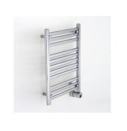 Mr. Steam W228 Electric Heated Towel Warmer