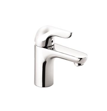Hansgrohe Allegro E 04180 Single-Hole Faucet