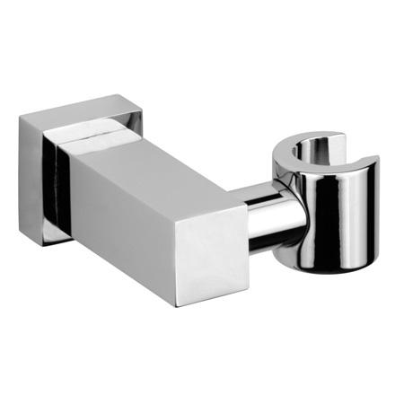 Cascade 85020 Wall bracket for handshower