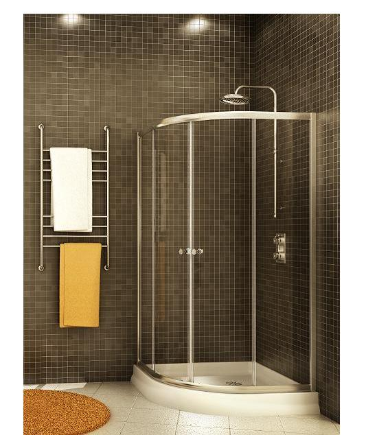 Universal Ceramic Tiles, New York, Brooklyn / Whirlpools & Shower ...