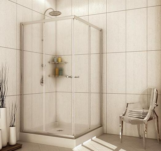 Universal Ceramic Tiles New York Brooklyn Whirlpools Shower