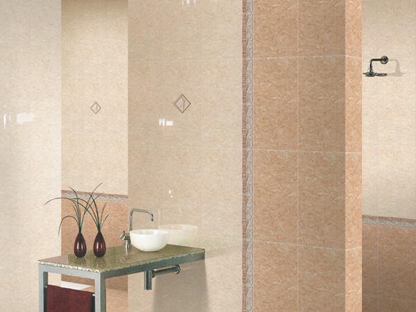 LADA Mara Oro Collection Wall and Floor Tiles