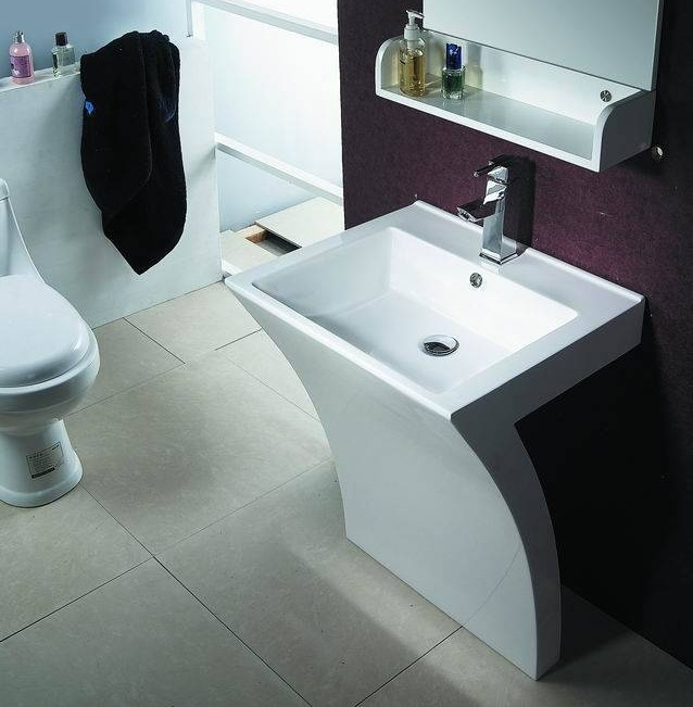 Universal Ceramic Tiles, New York, Brooklyn / Toilets & Sinks ...