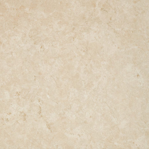 LADA Marble Series Golden Beige 12x24 and 24x24 Porcelain Tile