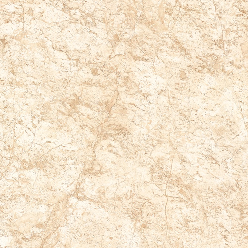 LADA Marble Series Nuova Cream 12x24 and 24x24 Porcelain Tile