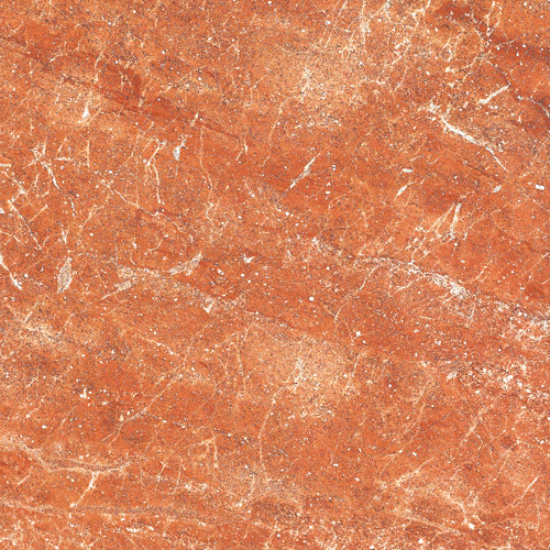 LADA Marble Series Rosa Zarzi 12x24 and 24x24 Porcelain Tile