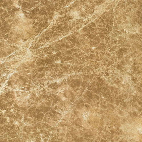 LADA Marble Series Light Emperador 12x24 and 24x24 Porcelain Tile