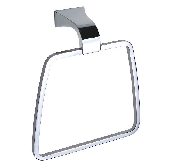 LADA KK66033 Facial Towel Ring