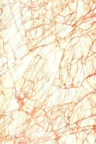 LADA Marble Series Golden Spider 12x24 and 24x24 Porcelain Tile