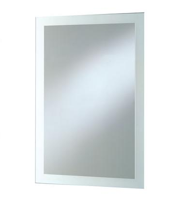 Capannoli 371-S Bathroom Mirror