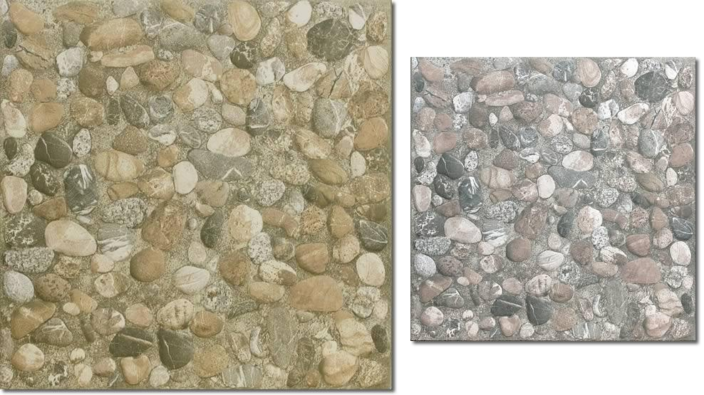 Universal Ceramic Tiles New York Brooklyn Ceramic Porcelain - Cerypsa ceramic tile