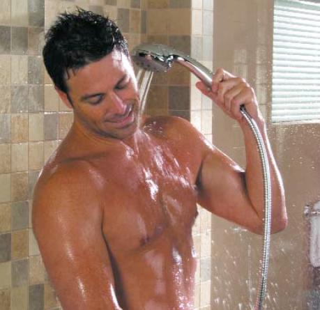 universal ceramic tiles new york brooklyn faucets shower heads jets hand held showers. Black Bedroom Furniture Sets. Home Design Ideas