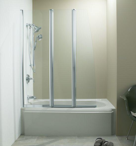 Shower Tub Doors | Shower Tub Doors | Showers Tubs | Bath