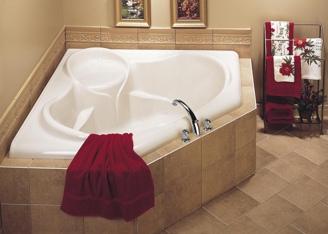 Delta Bathtubs Whirlpools Lowes Jacuzzi Tub Lowes Jacuzzi Bathtubs Lowes Bath Tubs Maax