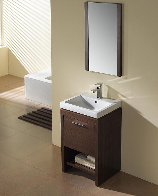 16 Bathroom Vanity Smallroom Bath Vanitysink 16 Inches