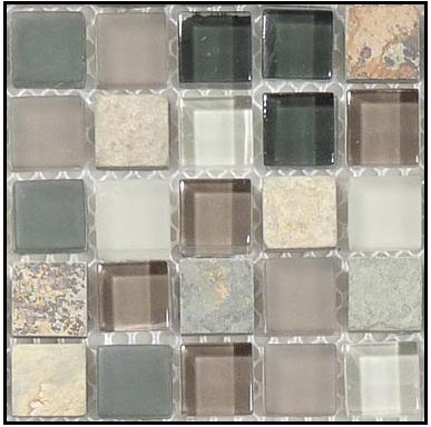 Sophisticated Ceramic Tiles Northampton Gallery Simple Design Home