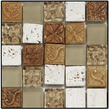 Universal Ceramic Tiles.Belmar Ceramic Tile Choice Image. Awesome ...