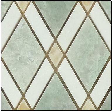 green mosaic tile floor universal ceramic tiles new york brooklyn ceramic porcelain