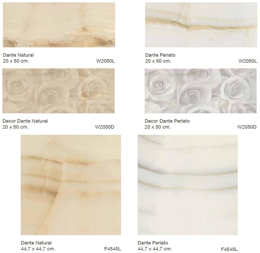 Universal ceramic tiles new york brooklyn ceramic porcelain baldocer dante 8x20 wall and floor tile collection dailygadgetfo Image collections
